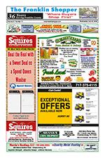 Franklin County Edition 07-22-20