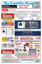 Franklin County Edition 07-26-17