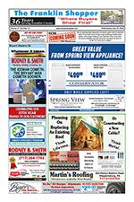 Franklin County Edition 07-29-20