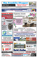 Franklin County Edition 07-31-19