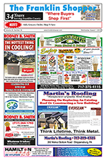 Franklin County Edition 08-01-18
