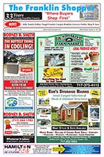 Franklin County Edition 08-02-17