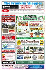 Franklin County Edition 08-03-16