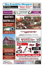 Franklin County Edition 08-04-21