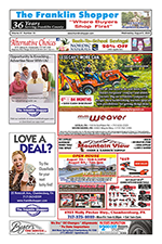 Franklin County Edition 08-05-20