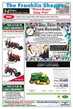 Franklin County Edition 08-08-18