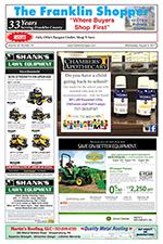 Franklin County Edition 08-09-17