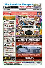 Franklin County Edition 08-11-21