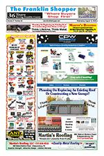 Franklin County Edition 08-12-20