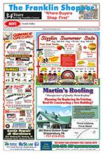 Franklin County Edition 08-15-18
