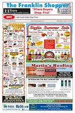 Franklin County Edition 08-16-17