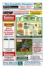 Franklin County Edition 08-18-21