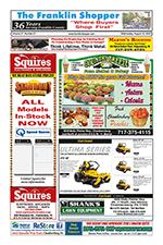 Franklin County Edition 08-19-20