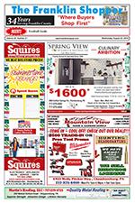 Franklin County Edition 08-22-18