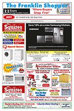 Franklin County Edition 08-23-17