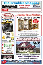 Franklin County Edition 08-24-16