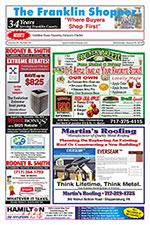 Franklin County Edition 08-29-18