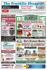 Franklin County Edition 08-30-17