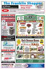 Franklin County Edition 08-31-16