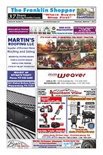 Franklin County Edition 09-01-21