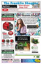 Franklin County Edition 09-05-18