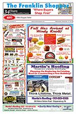 Franklin County Edition 09-12-18