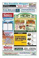 Franklin County Edition 09-15-21