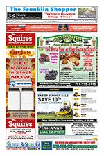 Franklin County Edition 09-16-20