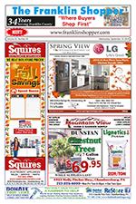 Franklin County Edition 09-19-18
