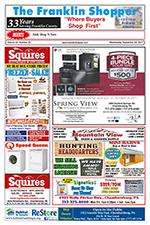 Franklin County Edition 09-20-17