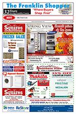 Franklin County Edition 09-21-16