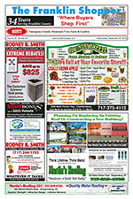 Franklin County Edition 09-26-18