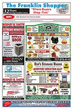 Franklin County Edition 09-28-16