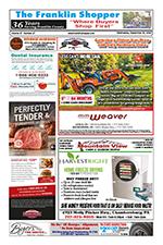 Franklin County Edition 09-30-20