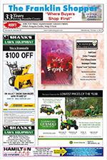 Franklin County Edition 10-04-17