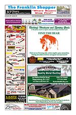 Franklin County Edition 10-06-21