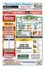 Franklin County Edition 10-14-20