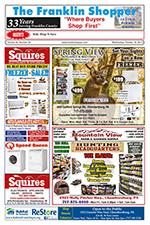 Franklin County Edition 10-18-17