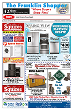 Franklin County Edition 10-19-16