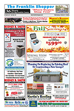 Franklin County Edition 10-21-20