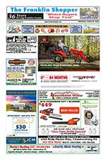 Franklin County Edition 10-28-20