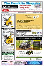 Franklin County Edition 11-02-16