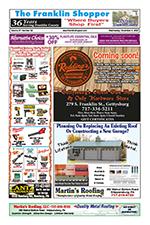 Franklin County Edition 11-04-20