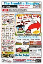 Franklin County Edition 11-07-18