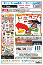 Franklin County Edition 11-08-17
