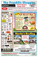Franklin County Edition 11-09-16
