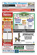 Franklin County Edition 11-11-20