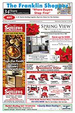 Franklin County Edition 11-14-18