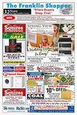 Franklin County Edition 11-16-16