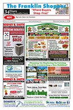Franklin County Edition 11-21-18